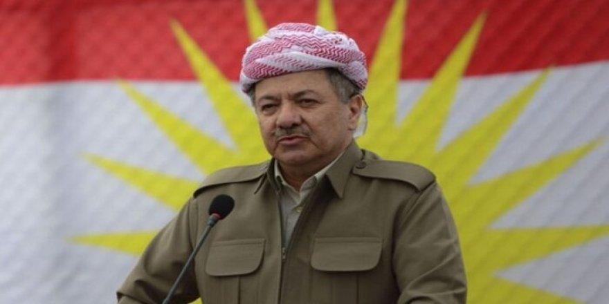 Başkan Barzani: Kürdistan öğretmenleri direnişte hep en öndeydi