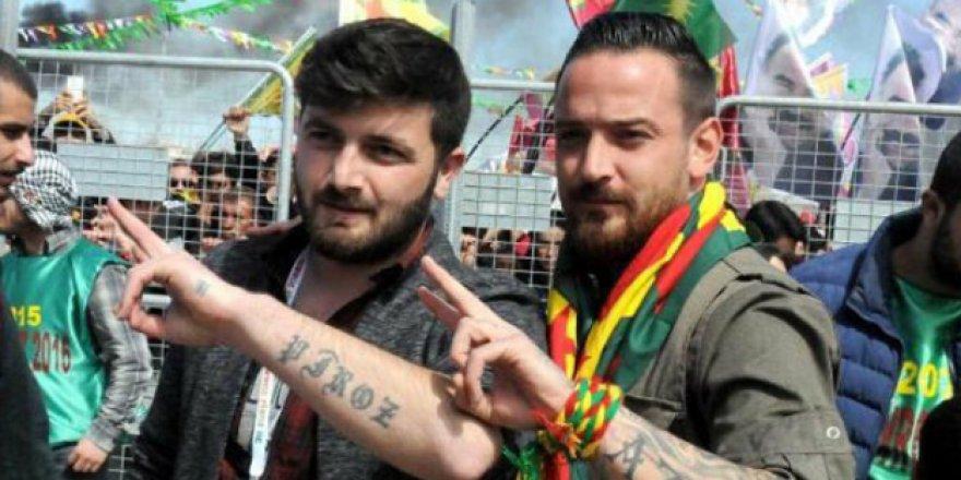 AİHM'in Deniz Naki kararı Türkiye ve dünya sporu için örnek olabilir