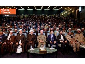 Irak Kürdistanı'nda referandum