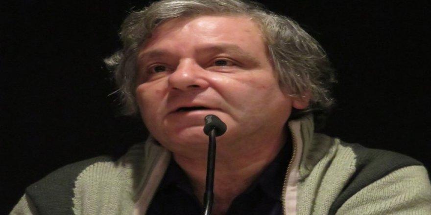 Hamit Bozarslan: Türkiye'de 'Başkan Babamızın Sonbaharı' yaşanıyor