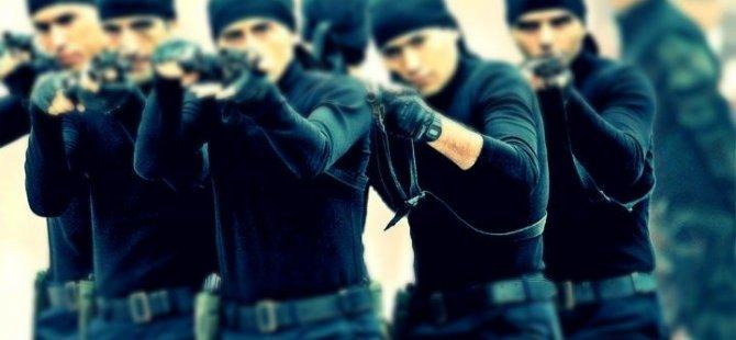 MİT Operasyonu ve PKK
