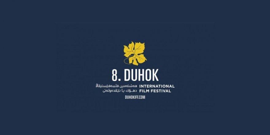 Duhok Uluslararası Film Festivali'ne başvuru süreci başladı