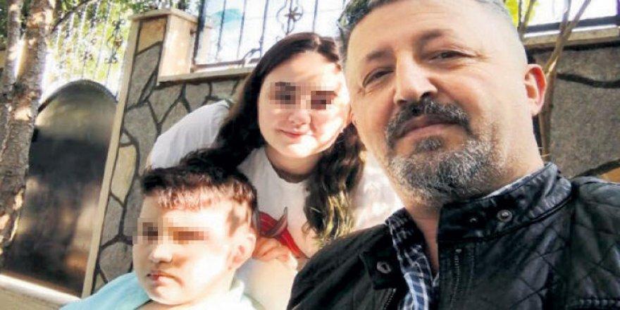 Valilik 'Nefes darlığı' demişti: 'Polisler Birol Yıldırım'ı döverek öldürdü'