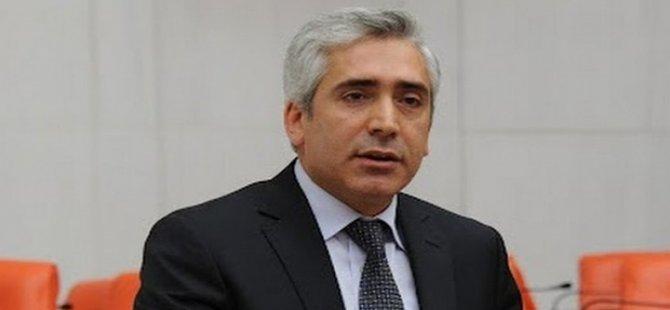 Referanduma karşı çıkmamız yanlış, Kerkük'ün Kürtlerde kalması daha iyi
