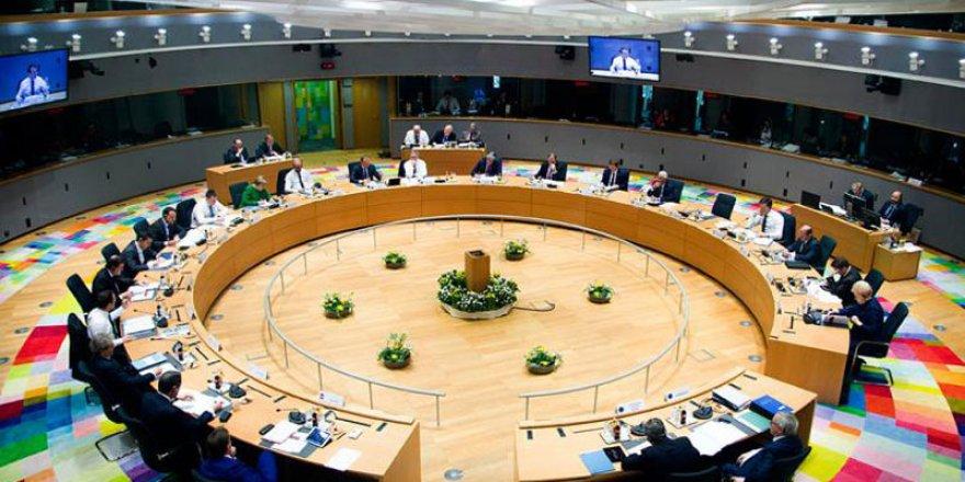 Avrupa Konseyi Bakanlar Komitesi'nden Türkiye'ye ifade özgürlüğü çağrısı