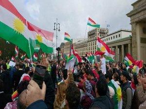 Artı ve eksileri ile Güney Kürdistan