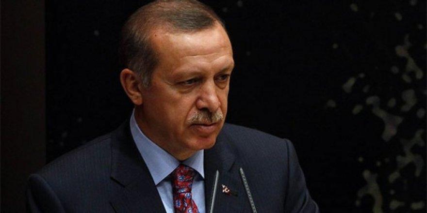 Financial Times: Otoriter Erdoğan idaresi zayıflamaya başladı