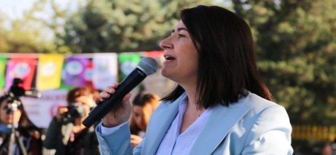 """Kemalbay'dan Erdoğan'a: """"AKP Genel Başkanı'nı insanlığa davet ediyorum."""""""