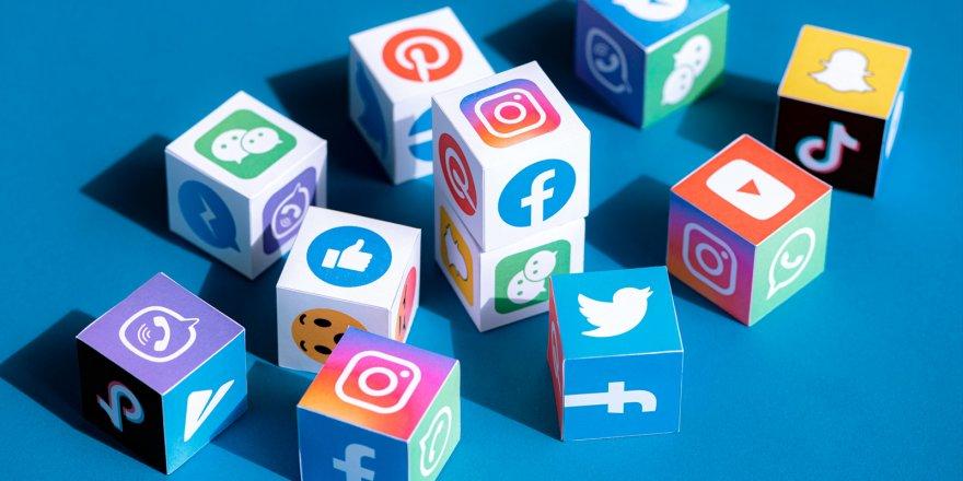 'Sosyal medyayı kapatmaya doğru giden bir süreci yaşıyoruz'