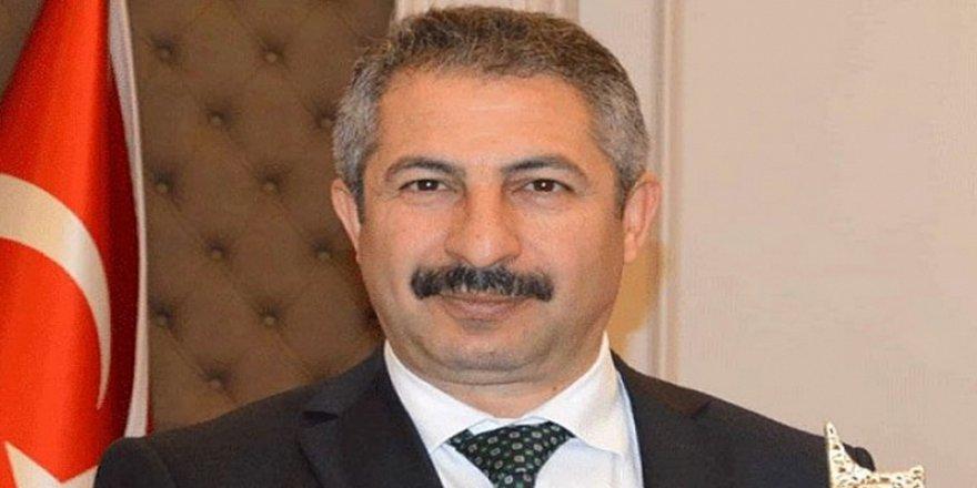 Konya Emniyet Müdürü'nün sicil kaydı: Santoro, Dink cinayeti, 10 Ekim ve Konya katliamı