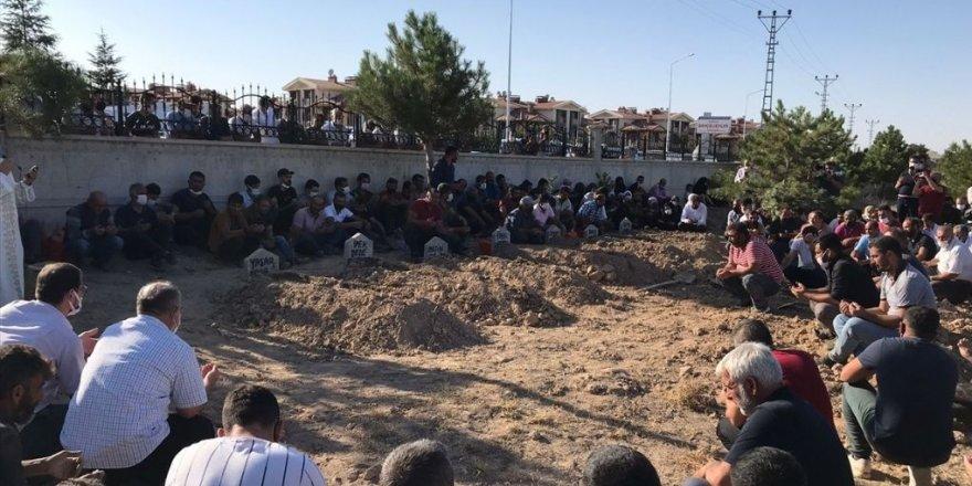 7 kişiyi katleden Mehmet Altun 5 gündür yakalanamadı