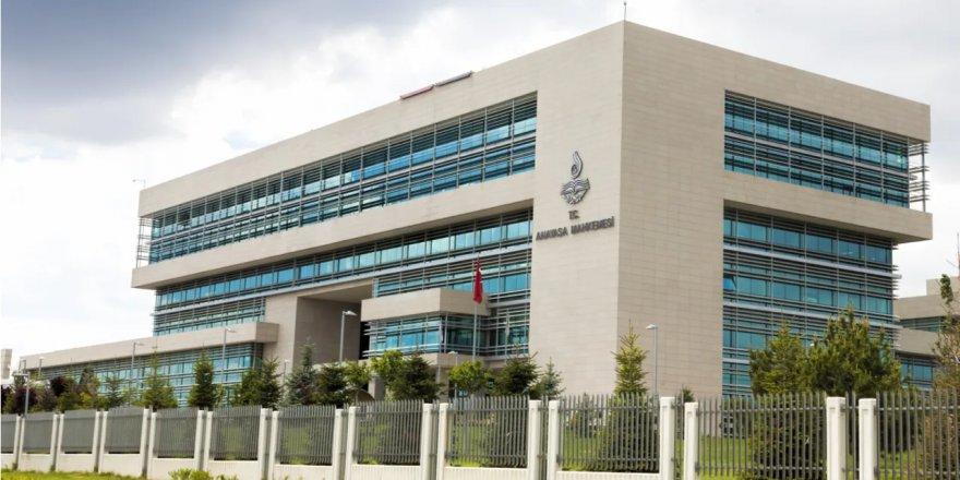 AYM'den 'örgüt üyesi olmadan örgüt adına suç işleme' cezası için hak ihlali kararı