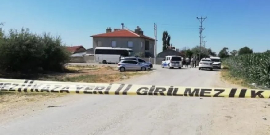 Avukat Karabulut: Dedeoğulları'na saldıranlar katliamı Whatsapp grubunda tasarlamış