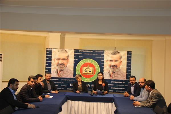 'Elazığ Cezaevi'nde işkence ve cinsel saldırı var'