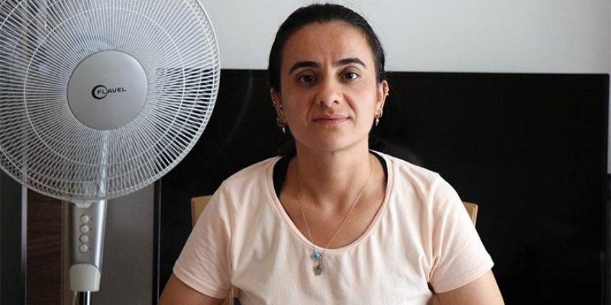 İzmir'de Kürt ve Alevi aileye nefret söylemi: Buradan çıkıp gidin pis Aleviler!