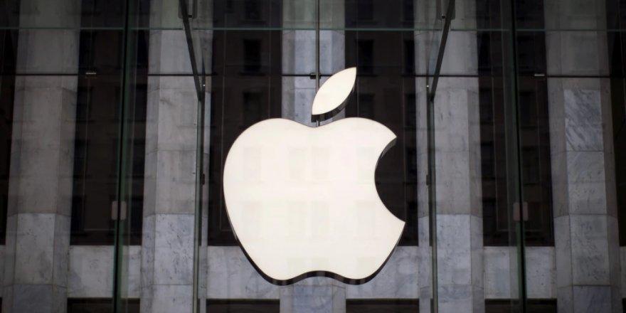 Apple'dan Çocuk İstismarıyla Mücadele Adımı
