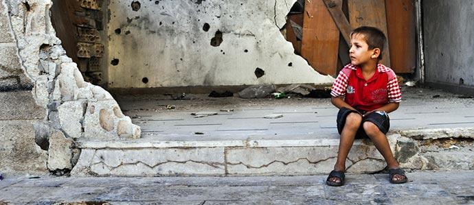 Diyarbakır Barosu: 'Çocuk Hakları Günü'nü kutlayamıyoruz'