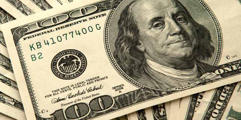 Dolar 4'e çok yakın, piyasalar tedirgin