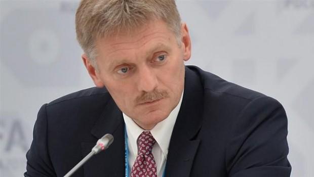 Peskov Kürtlerin katılımı konusunda: 'Kongre Kapsayıcı olmalı'