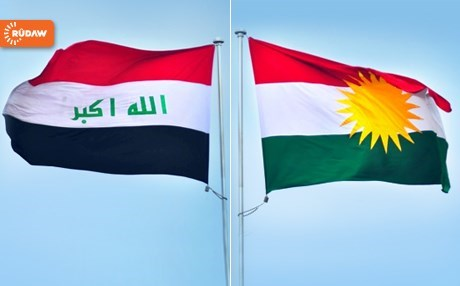 Irak Yönetiminden Kürdistan Hükümeti ile Diyalog Şartları