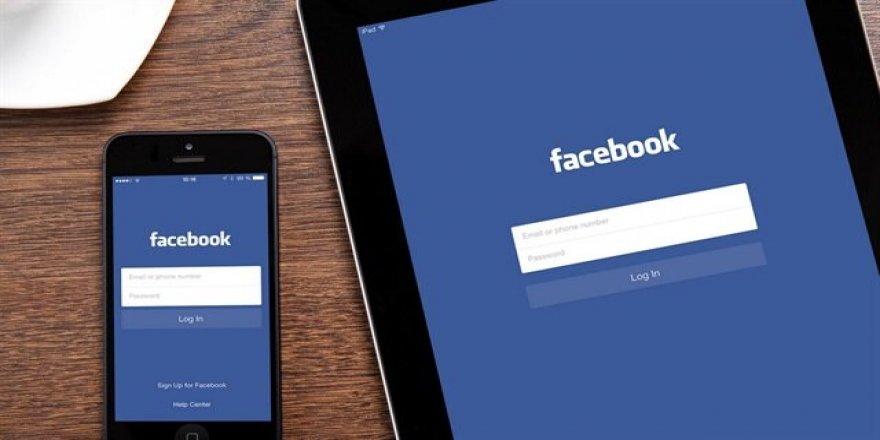 Diyarbakırlı İmamın Facebook'taki fotoğrafa ceza, ifade özgürlüğü ihlali