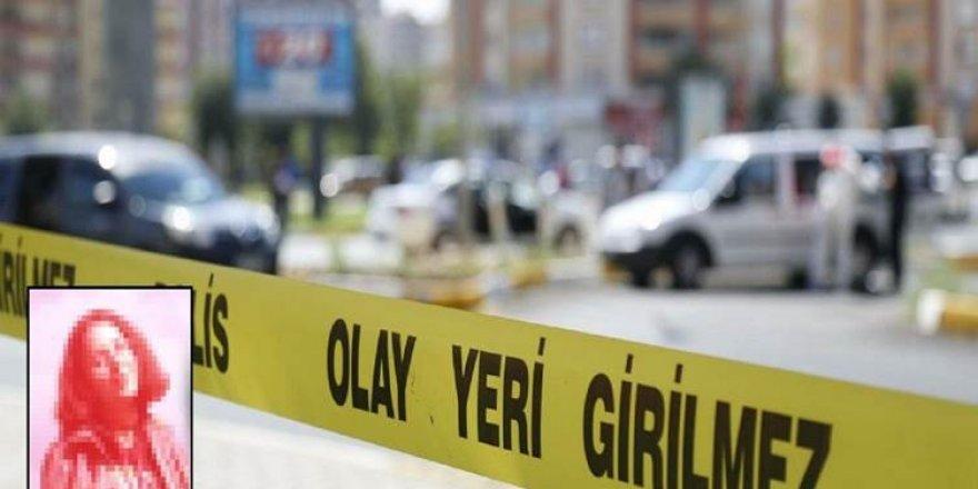 Urfa'da vahşi cinayet; 13 yaşındaki kızını ilahi eşliğinde yaktı