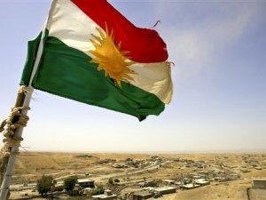Bağımsız Kürdistan'a engel olan kim?