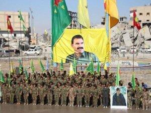 Batı Kürdistan'da olasılıklar ve PYD`nin PKK çıkmazı