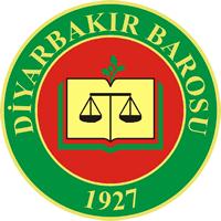 Diyarbakır Barosu'ndan Tahir Elçi Kampanyası