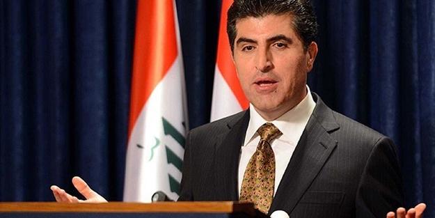 Başbakan Bazani: Namus adı altında kadın katledilemez!
