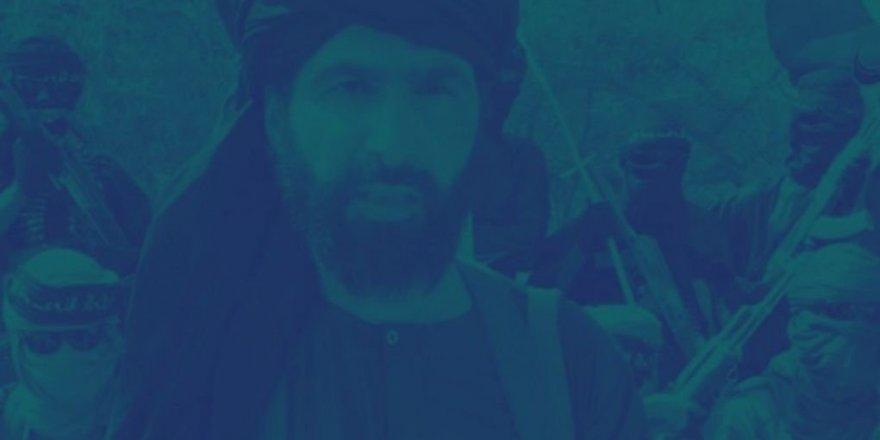 Fransa açıkladı: Büyük Sahra IŞİD lideri öldü