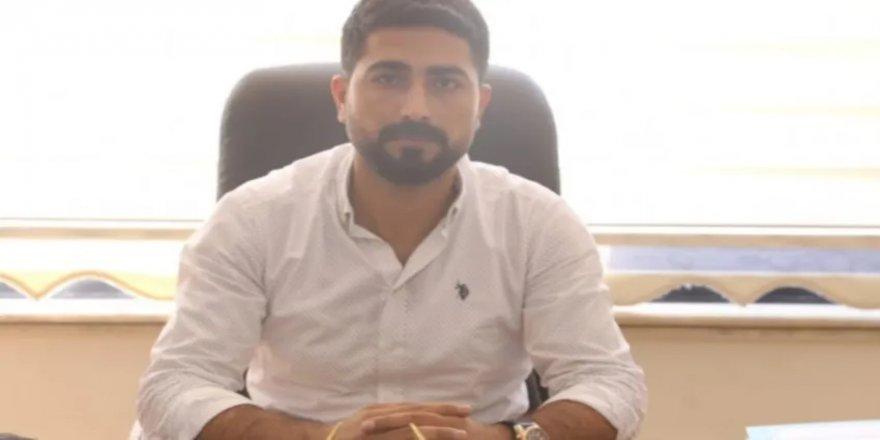 İHD'li avukata 'Ermeni Soykırımı' soruşturması