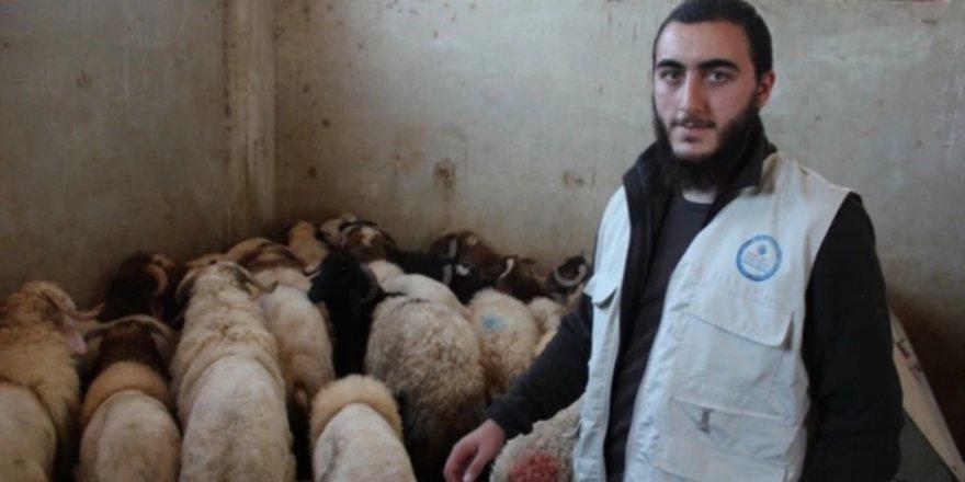 ABD'nin Terör Bağlantılı İlan Ettiği Türkler Kim?
