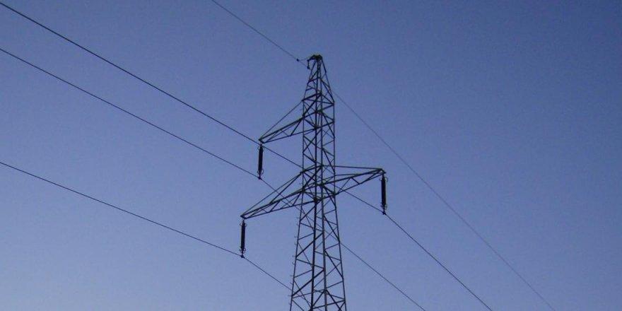 Elektrik faturalarındaki gizli zammın belgesi ortaya çıktı!