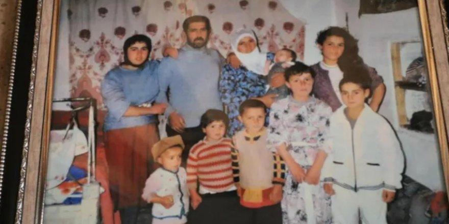 Vartinis Katliamı davası: Alay Komutanı Karaoğlu hakkında tutuklama kararı verildi