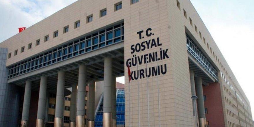 SGK ve TEB'in yurtdışından getirttiği lösemi ilaçları sahte çıktı