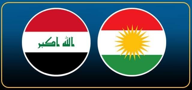 Abadi'nin danışmanından bütçede değişiklik açıklaması