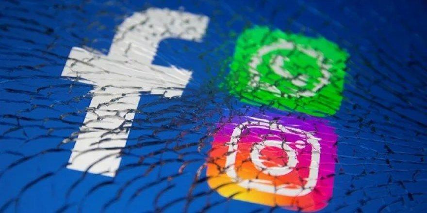 Facebook, 7 saat süren erişim sıkıntısının sebebini açıkladı
