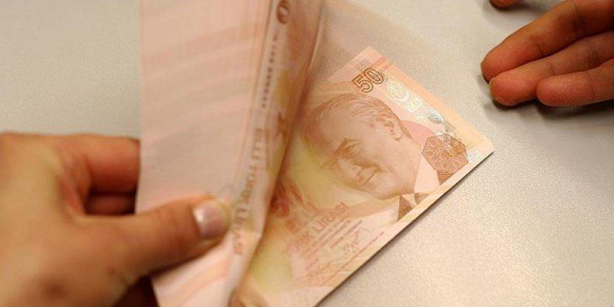 Dolar, Türk Lirası karşısında yeniden rekor kırdı