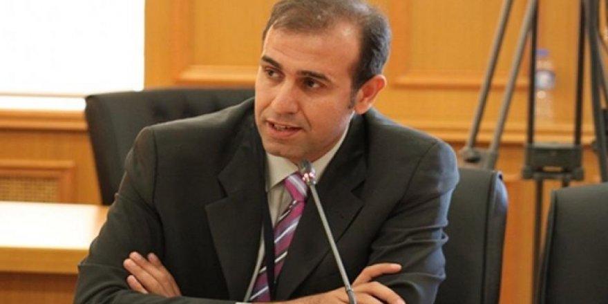 Vahap Coşkun: Erken seçimi AKP ve MHP'nin anlaşıp anlaşmaması belirleyecek