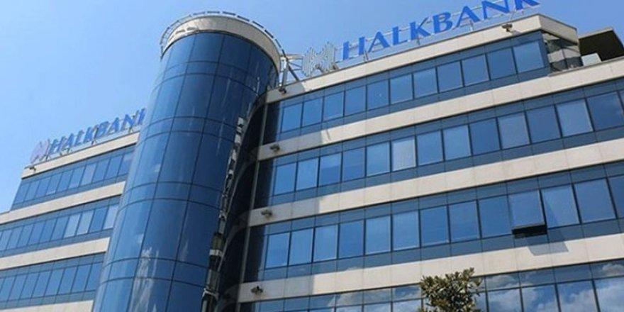 Reuters: ABD temyiz mahkemesi, Halkbank'ın taleplerini reddetti, yargılanacak