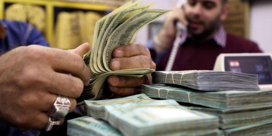 ABD'li yetkililerden 'gri liste sonrası Türkiye'den para çıkışı artabilir' uyarısı