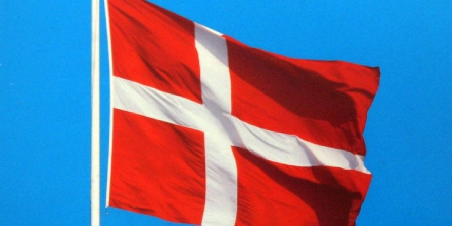 Danimarka seçimlerinde 59 Kürt aday oldu