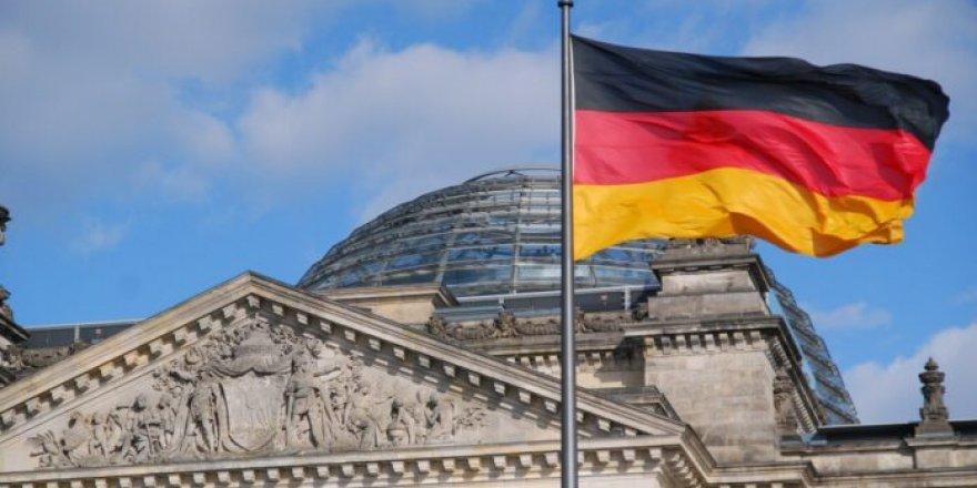Berlin, bugünkü kabine toplantısının sonucunu bekliyor
