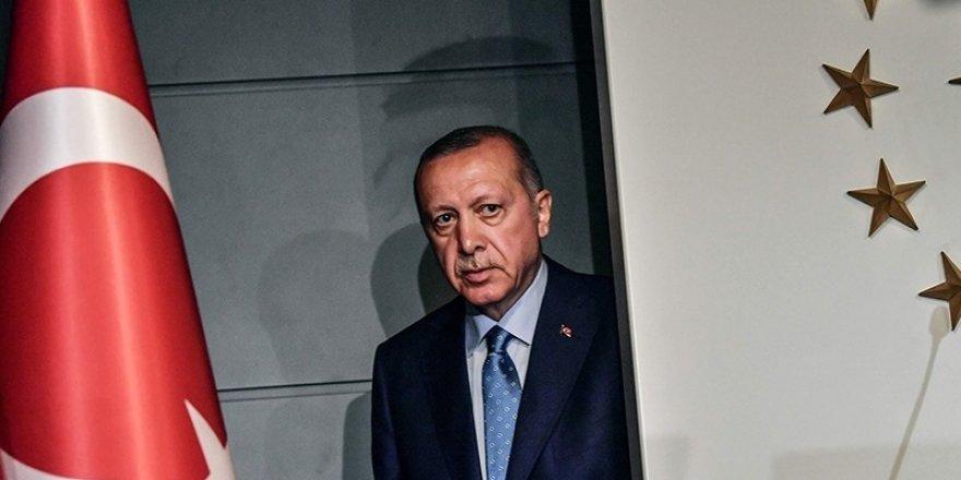 Dünya basını 'elçi krizi'nde Erdoğan'ın geri adım attığını düşünüyor