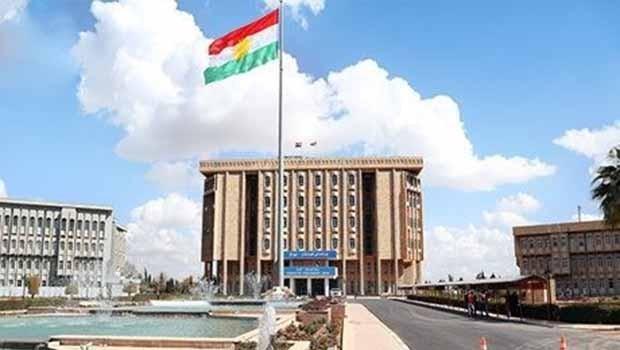 Abadi'ye bir tepki de Parlamento'dan
