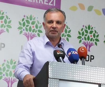 Bilgen: Afrin operasyonu ikinci 15 Temmuz olur!