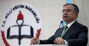 MEB: Kürtçe ve Aleviliğe ilişkin eksikliklerimizi tamamlayacağız