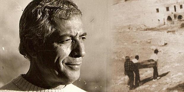 Kürt aydını Musa Anter'in davası bugün Ankara'da görüldü