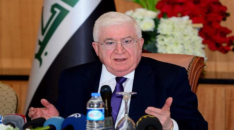 Erbil-Bağdat görüşmeleri BM gözetiminde başlıyor!